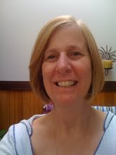Cindy Sheehan 2009 photo