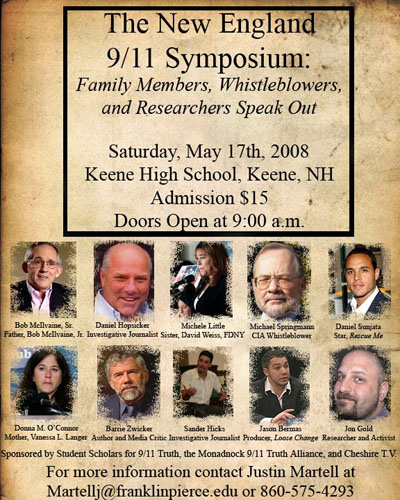 newenglandsymposium