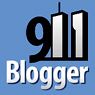 911Blogger