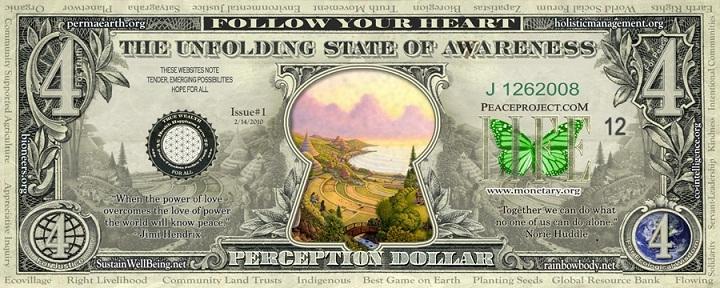 911dollar