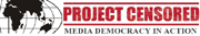 Project Censored Radio