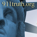 Image of 911Truth.org square banner