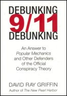 Debunking 9/11 Conspiracy Debunkers with Stewart Bradley
