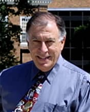 James    Quintiere, Ph.D., former Chief of the Fire Science Division-NIST