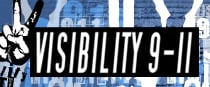 Visisbility9-11